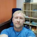 Соловьев Петр Иванович