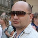 Украинцев Виталий Иванович