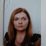 Сергиенко Татьяна