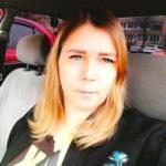 Гаркавенко Наталья Константиновна