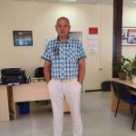 Ивлев Сергей Анатольевич