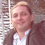 Мироненко Алексей Анатольевич
