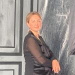 Сорокина Ирина Андреевна