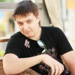Поповкин Эдуард