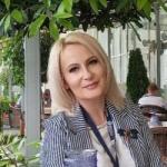 Васильева Людмила Александровна