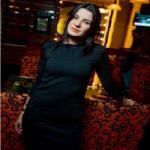 Путинцева Татьяна Петровна