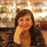 Малинина Татьяна Михайловна