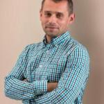 Тихомиров Алексей Евгеньевич
