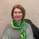 Темирова Маргарита Владимировна