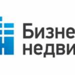 Торшин Денис Дмитриевич