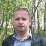 Жуков Владимир Геннадьевич