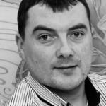 Есин Александр Александрович