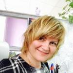 Грачёва Елена Анатоьевна