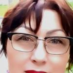 Ливадина Ольга Леонидовна