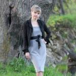 Сергеева Ирина Александровна