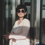 Храмцова Ирина Валерьевна