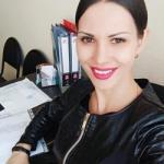 Максимова Татьяна Сергеевна