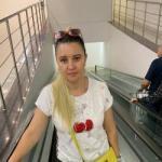 Гурина Ирина Анатольевна