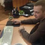 Юсупов Альберт