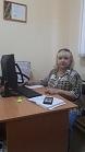 Антипина Светлана Геннадьевна