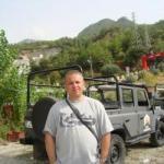 Тикланов Николай Владимирович