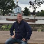 Осипов Виталий Викторович