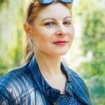 Полищук Любовь Александровна