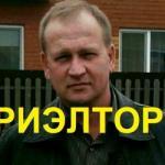 Данилов Роман Вячеславович