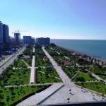 Residence Batumi
