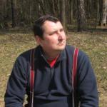 Потапкин Павел Анатольевич