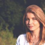 Костина Екатерина