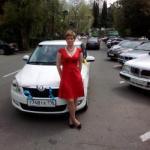 Мухаметова Ольга Александровна