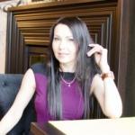 Волошина Ирина Викторовна