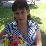 Лисинская Янина Викторовна