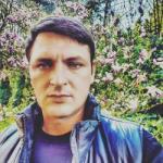 Эбралидзе Давид Гияевич