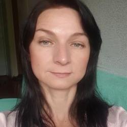 Арас Александра Алексеевна
