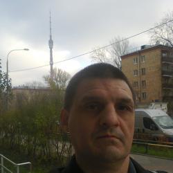 Игоревич Сергей