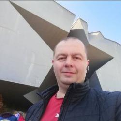 Маковский Евген