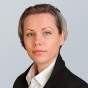 Казюлина Анна Игоревна