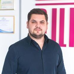 Филимонов Сергей Юрьевич