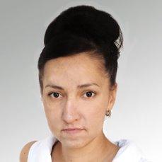 Яковлева Татьяна Витальевна