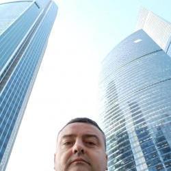 Бойченков Валерий Александрович