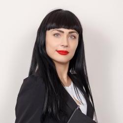 Халикова Маргарита Юрьевна