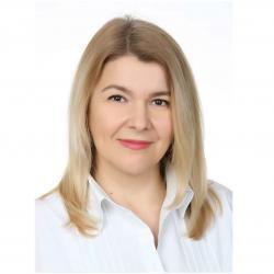 Власова Наталья