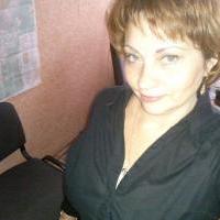 Шадурко Наталья Валентиновна