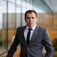 Ганькин Дмитрий