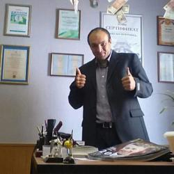 Джураев Руслан Бахтиерович