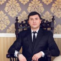 Рыбалка Игорь Сергеевич