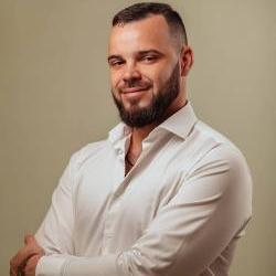 Ермачков Александр Владимирович