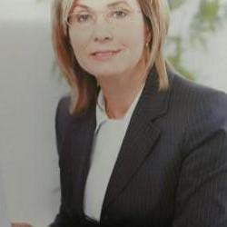 Щеглова Елена Владимировна
